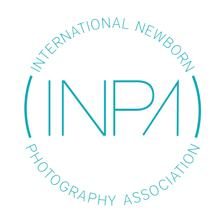 Member off The International Newborn Photography Association