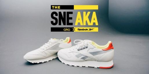 AKA_and_Reebok_Sneaka_fight