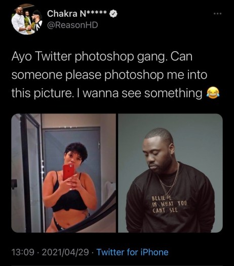 Rapper_Reason_Photoshop_request_ends_with_a_dick