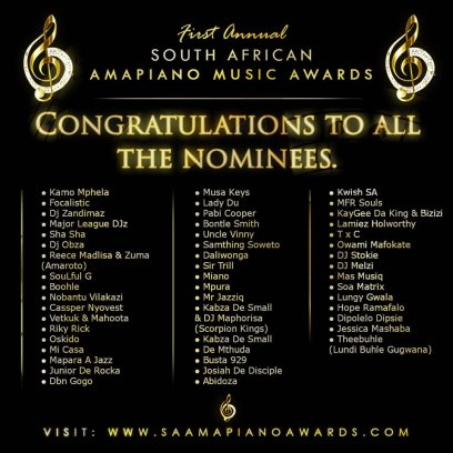 The_first_South_African_Ama[iano_Awards_2021