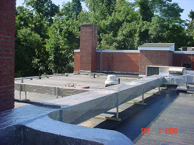 Private School, Fairfield, CT