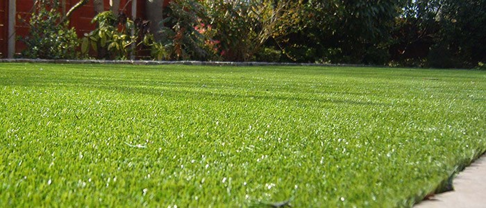 Artificial Turf – Faringdon