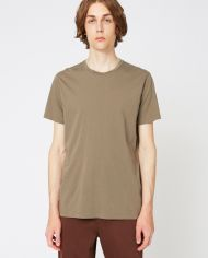 hope_aw20_everyday_tee_olive_11221