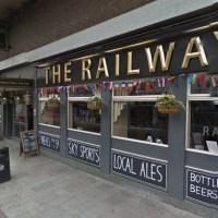 Popular pub fined £105,000 for mice infestation