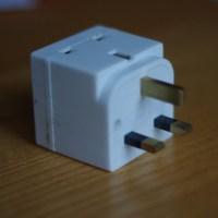 Plug for Mice