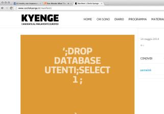 Manifesti___Cécile_Kyenge