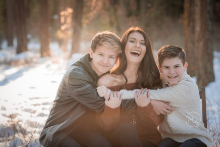 downing-family-photographed-by-mg-photography-in-coeur-d-alene-idaho-4