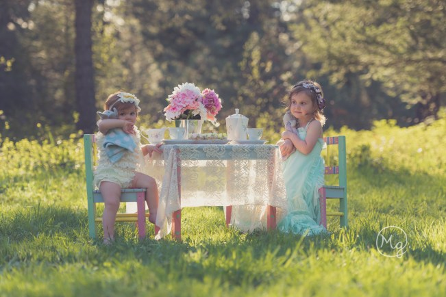 Coeur d' Alene, Idaho family and child photographer- Mg Photography-13