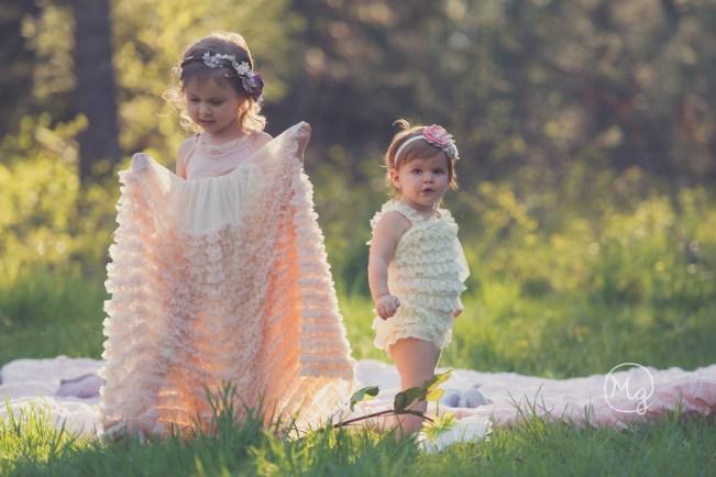 Coeur d' Alene, Idaho family and child photographer- Mg Photography-18
