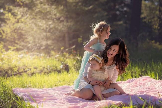 Coeur d' Alene, Idaho family and child photographer- Mg Photography-7