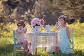 Coeur d' Alene, Idaho family and child photographer- Mg Photography-9