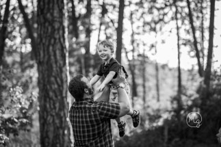 Coeur d' Alene-family-photographer-in-liberty-lake-Washington-14