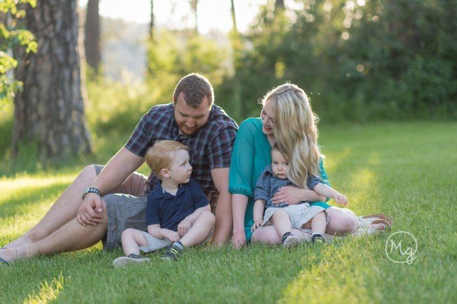Coeur d' Alene-family-photographer-in-liberty-lake-Washington-3