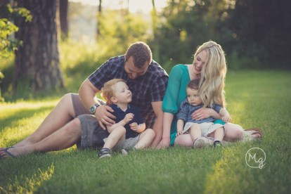 Coeur d' Alene-family-photographer-in-liberty-lake-Washington-7
