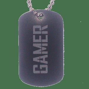 Placa Gamer