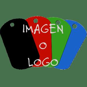 Placa Imagen
