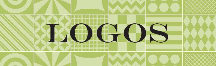 Decades of Logo Designs