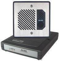 Algo-Solutions-8032-SIP-Door-Phone
