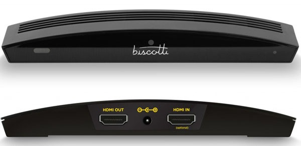 BISCOTTI-FRONT & BACK-600