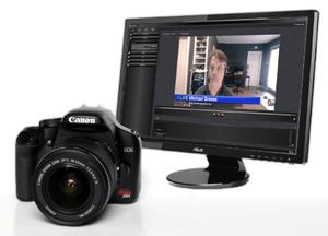 Canon-Rebel-XSi-Asus-Monitor-Sparkocam