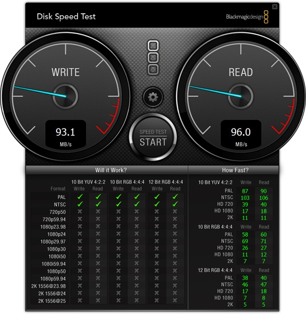 DiskSpeedTest1TB copy