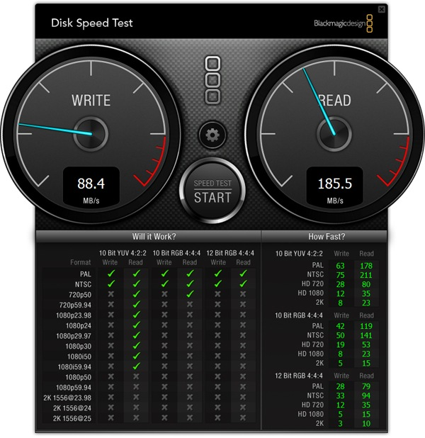DiskSpeedTestSSD copy