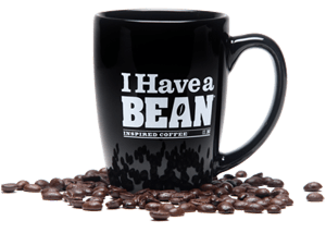 I-Have-A-Bean-SingleMugDarkImage