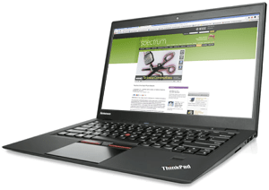 IEEE-Spectrum-Podcast-in-thinkpad-x1-carbon