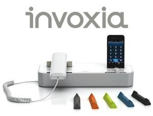 Invoxia-Desk-Phone-Logo-300px