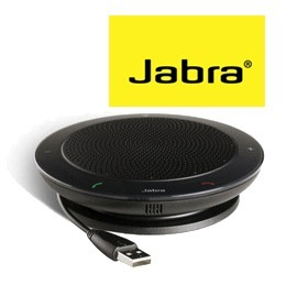 Jabra SPEAK 410 USB Speakerphone