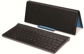 Logitech Keyboard For Android