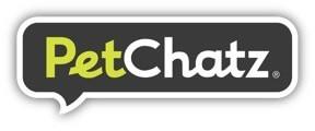 PetChatz Logo_R-lowrez