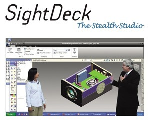 SightDeck_Ad