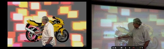 SightDeck_Paul_Motorcycle-thumb-550x164-6536