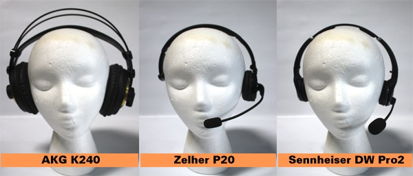 TrioOFHeadsets