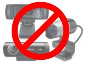 USB2-Webcams-Not-USB3