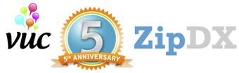 VUC-ZIPDX-5th-Anniversary