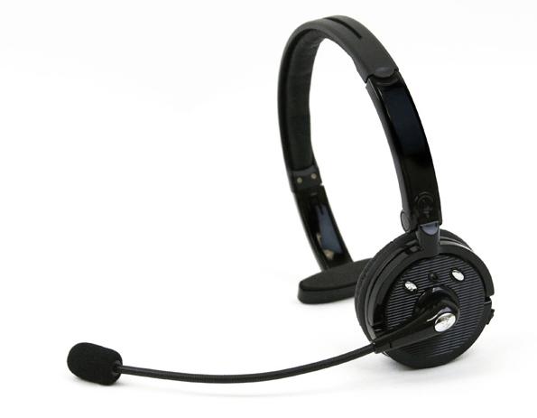 Zelher P20 BT Headset