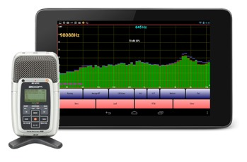 Zoom-H2-Nexus7-AudioTool.jpg