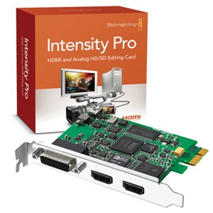 blackmagic_design_intensity_pro