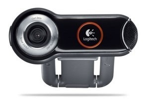 logitech-webcam-pro-c9000