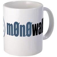 m0n0wall_mug_logo