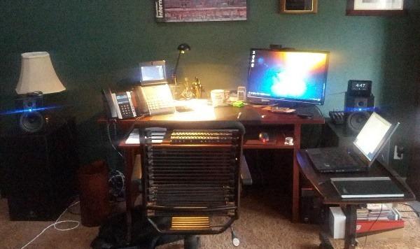 my-workspace-2
