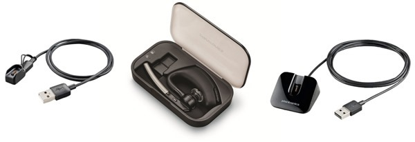 plantronics voyager legend & accessories