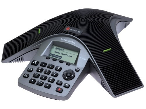 polycom_soundstation_duo