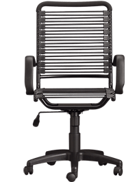 studio-office-chair