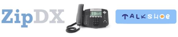 zipdx-ip650-talkshoe