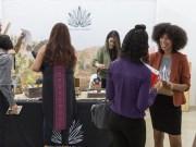 Bloom Farms, Job Fair