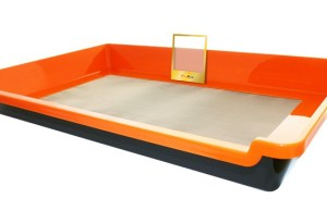 Trim Tray, horticulture, products