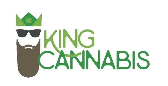 King Cannabis Expo